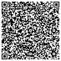 Bild: QR-Code