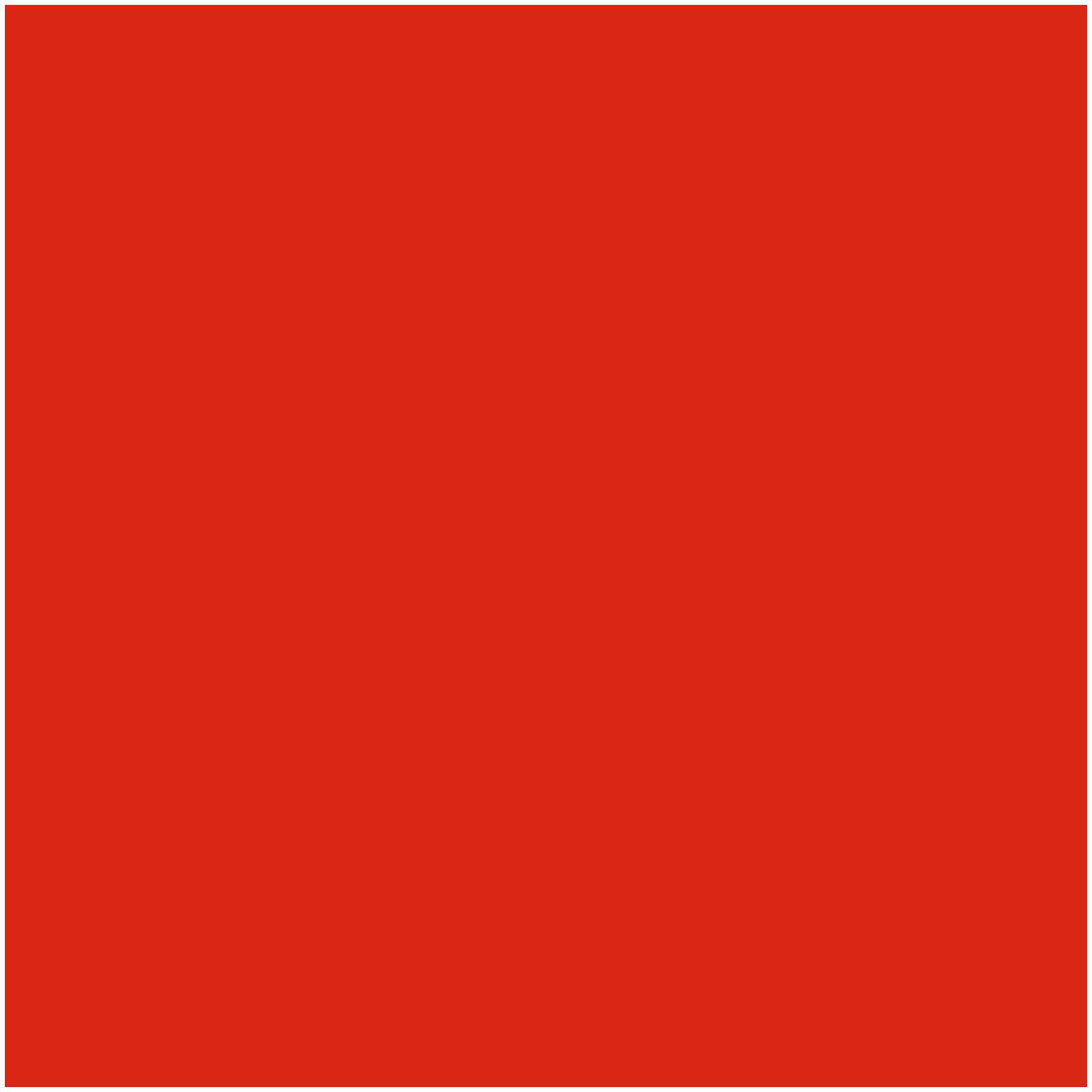 Bild: Roter Kreis