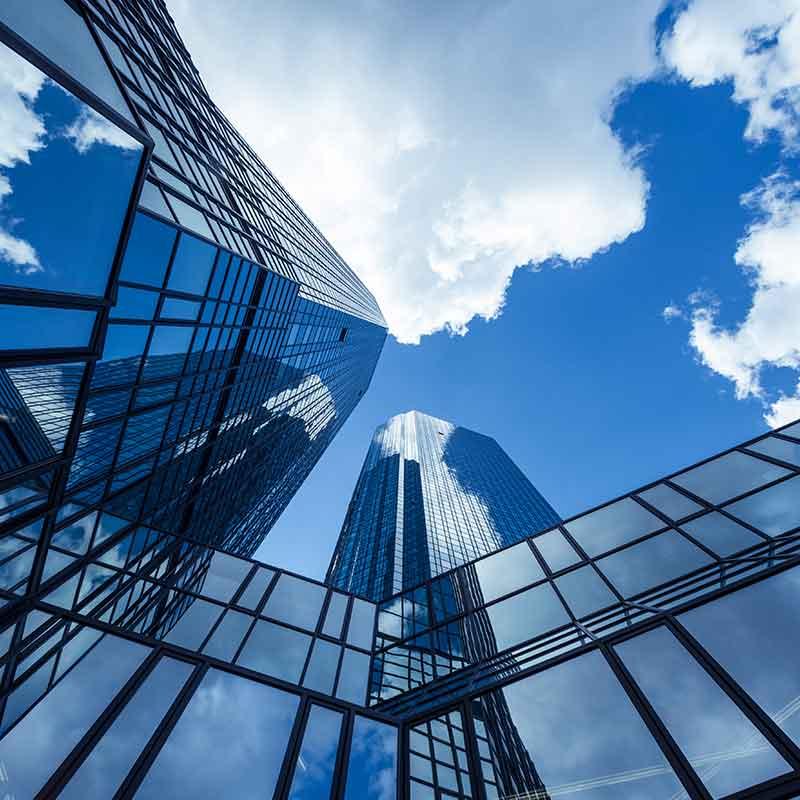 Europäische Zentralbank(EZB), FFM